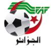 DTN-FAF: Les Tranches d'Ages par Division 2020-2021