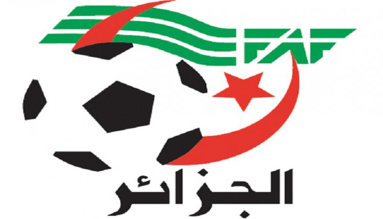 Diplômes requis d'entraîneurs pour la saison 2021-2022
