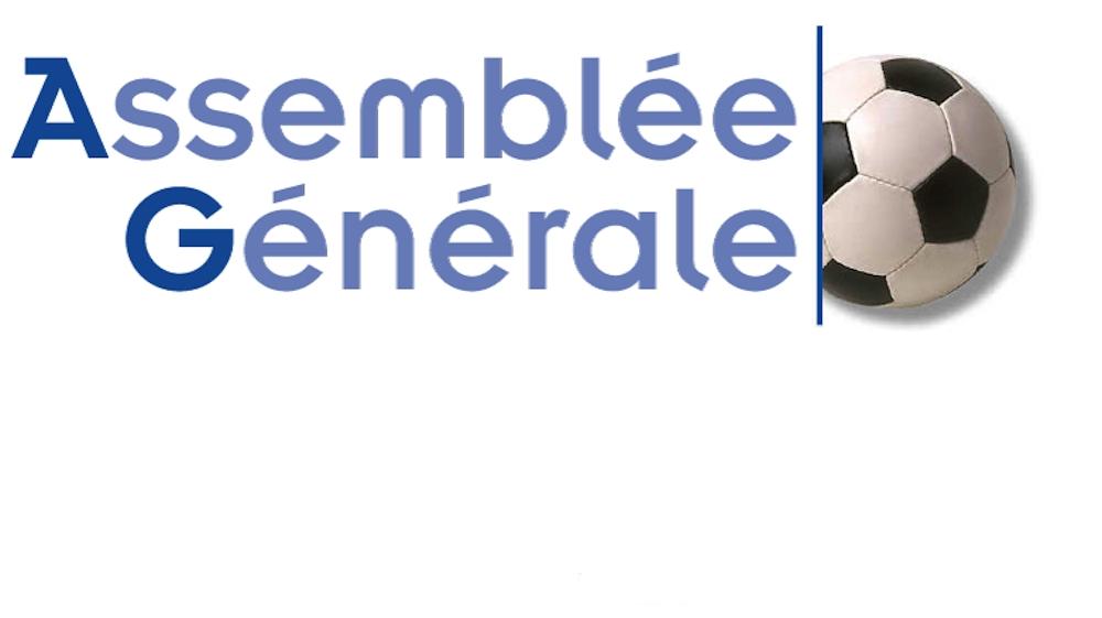 Communiqué : Assemblée Générale Ordinaire