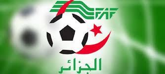 Formation des entraineurs (FAF 2)