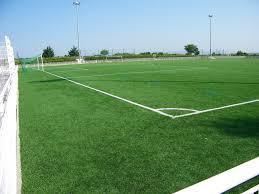 Avis aux Clubs: Inspection et Homologation des Stades